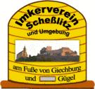 logo_schesslitz