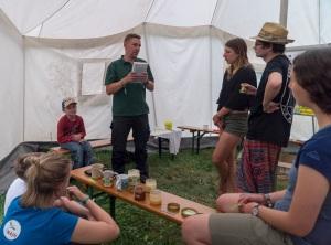 NAJU Umweltcamp Baunach 2018-5622_preview